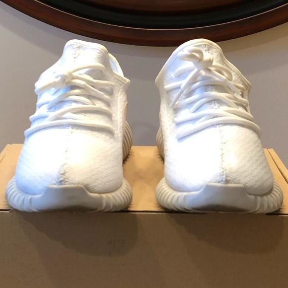 Yeezy Shoes | Ua Adidas Yeezy Boost 35